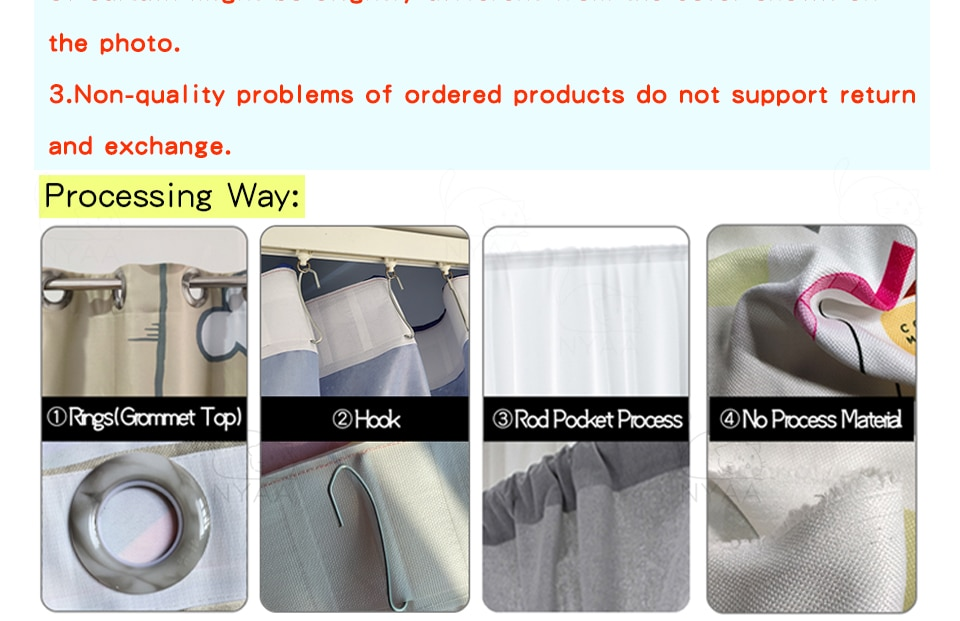 The Avenger Curtains For Window Iron Man Batman Ultra-thin Micro Shading rideaux Curtain Parlour Room Blackout Curtains